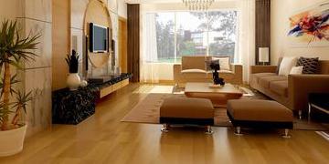 WPU - Class- Sàn gỗ 100% kháng nước